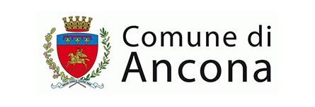 COMUNE-ANCONA