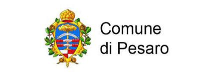 COMUNE-PESARO