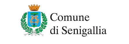 COMUNE-SENIGALLIA