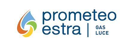PROMETEO-ESTRA