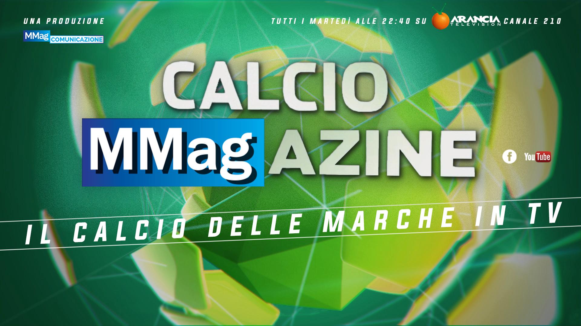 Pannello-schermata-promo-Calcio-MMagazine-2018
