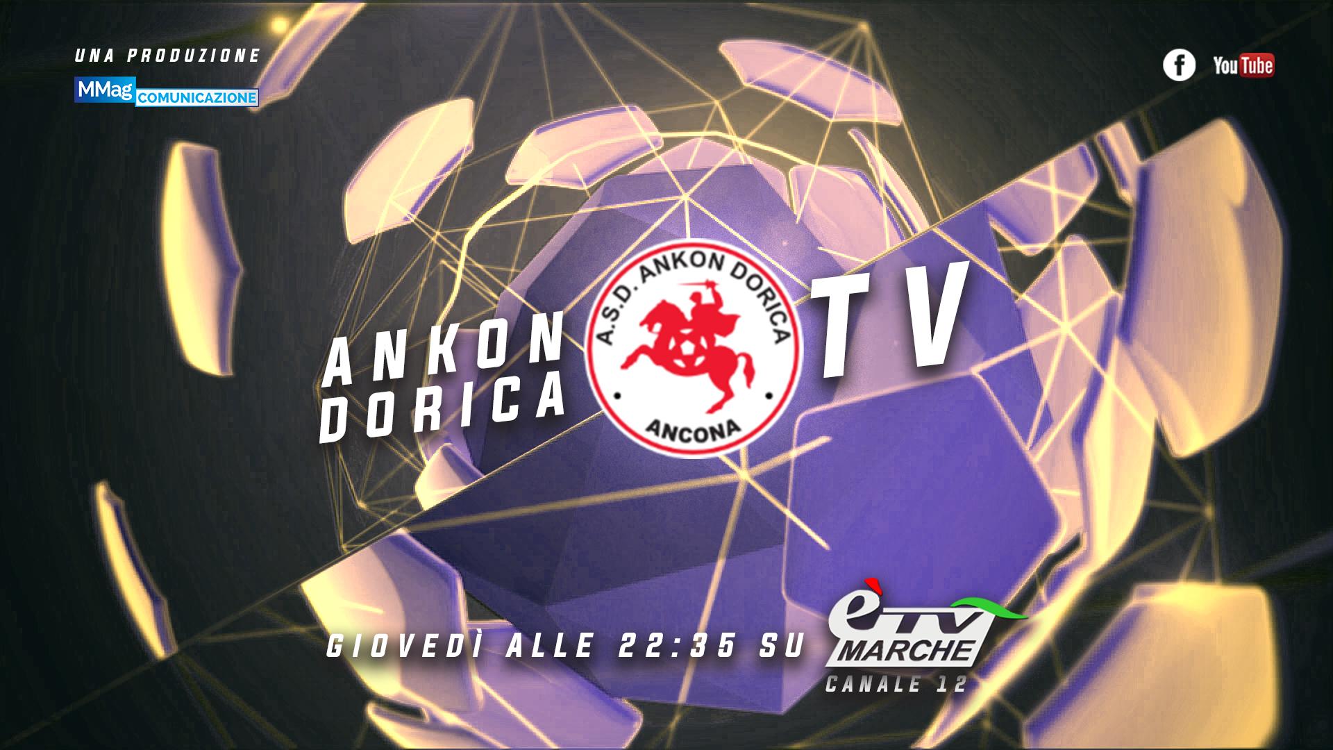 Ankon-Dorica-TV