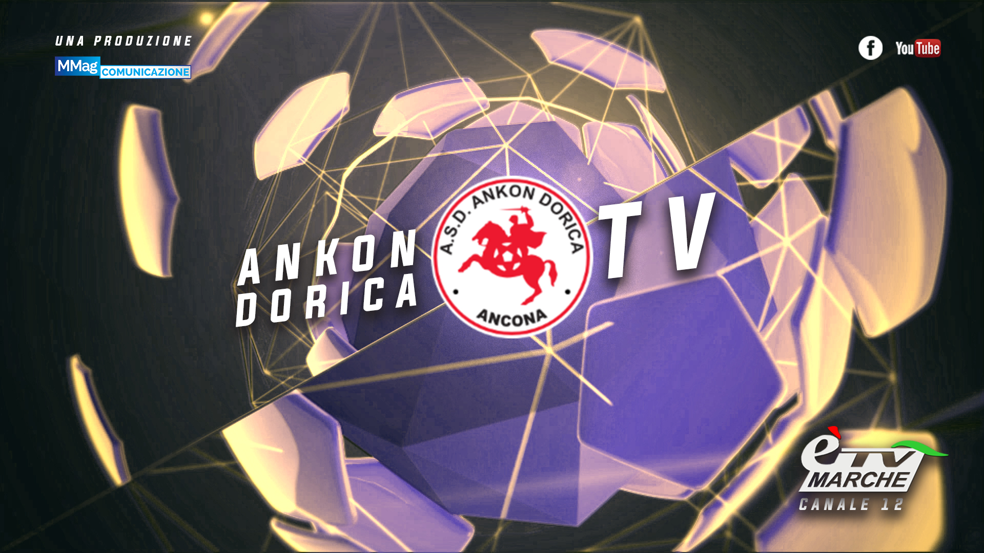 Ankon-Dorica-TV